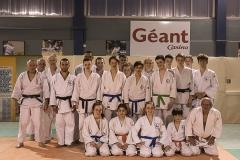 Judo_Dominique_Jade_groupe-13