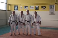Judo_Dominique_Jade_groupe-3