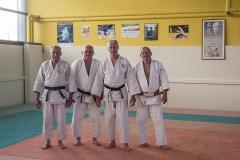 Judo_Dominique_Jade_groupe-4
