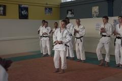 Judo_Dominique_Jade_groupe-7