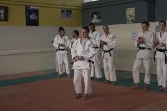Judo_Dominique_Jade_groupe-8