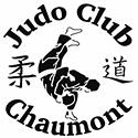 judo club chaumont