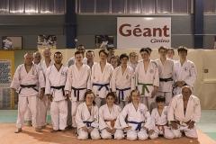 Judo_Dominique_Jade_groupe-12