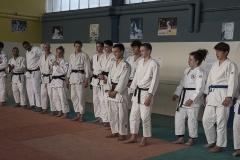 Judo_Dominique_Jade_groupe-5