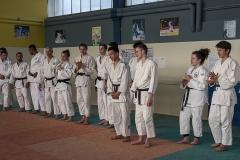 Judo_Dominique_Jade_groupe-6
